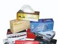 供应威海盒装抽纸
