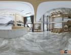 重庆酒店装修,酒店室内设计,酒店设计施工,酒店新案例