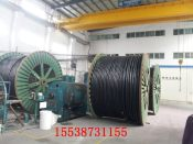 国标保检高低压电线电缆,电力电缆,铝合金电缆, 橡套软电缆