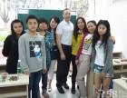学外语到山木,英语韩语日语,求职升学考级都实用