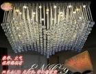 专业灯具销售/灯具安装