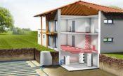 天津安装销售三菱商用空气能热泵中央空调