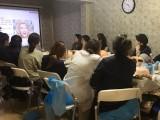 温州微整培训机构,选择中韩尚美微整培训学校