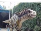 恐龙出租,仿真恐龙出租,大型霸王龙制作展览出售
