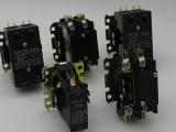 物超所值的空调接触器,购买销量好的空调接触器优选伟克森电气