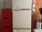 转让冰箱,冰柜,蒸笼,笼仔车,保温窝,等