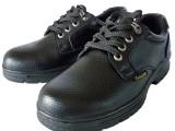 绝缘鞋 绝缘靴 电工专用 绝缘鞋价格 量大从优