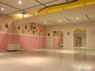 (转让) 艺术培训中心转让,目前有400名学员,接手可盈利