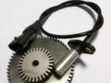长沙搅拌机高精度转速传感器