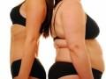 推荐十个简单瘦肚子方法