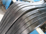 安徽中埋式止水带 中埋式橡胶止水带多少钱一米