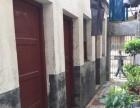 仙源学校私房共四层,适合服装厂/无纺布厂