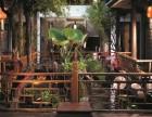 梵木家居个性化设计定制高端实木艺术家居
