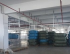 金光南路 厂房 6500平米可以分租一层1100平方