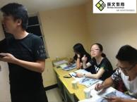 昆明六级英语培训 珮文教育小班培训