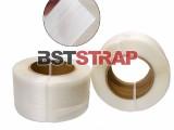 BSTSTRAP厂家直销玻璃钎维打包带 优质纤维打包带可定制