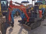懷化二手小型挖機轉讓 二手玉柴60挖掘機轉讓