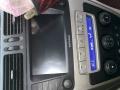 吉利GX72012款 1.8 手动 行政型 个人一手车,车况原版