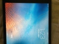 95新iPadMini转手