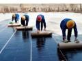 杭州专业维修各种屋面,阳台,外墙,卫生间电梯井等防水补漏
