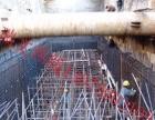 泉州地区专业碳纤维加固粘钢包钢加固公司