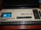 欧姆龙CP1E-E30SDR-A全系列PLC 安徽总代理