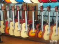 南联哪里有吉他卖 龙岗哪里有吉他培训 双龙学吉他