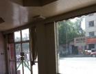 东风大街 西南京路东头老二院门口 商业街卖场 200平米