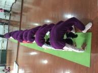 南昌少儿舞蹈培训 怎样为孩子挑选高品质舞蹈培训机构