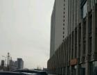 海东路 兴泰东河湾 商业街卖场 482平米