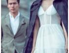聊城婚纱照,结婚照哪家拍的好,玛雅摄影
