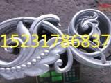 合金重力铸造加工翻砂铸铝件翻砂铸造