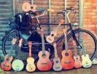 周之越音乐培训中心