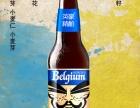 国产精酿啤酒 品牌 精酿啤酒免费代理加盟
