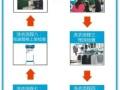 《赛维健康洗衣·生活馆西粤明湖店》隆重开业