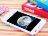 特价批发 原装华为手机四核安卓4.1智能