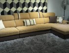重庆沙发翻新,现场沙发翻新,重庆沙发维修多少钱