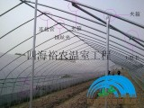 莆田节水灌溉材料生产_福建可信赖的节水灌溉材料生产基地