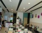 门店出售武邑老电影院吉美附近 商业街卖场
