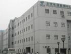 兆维IDC数据中心机房托管 租赁