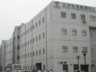 北京电信兆维机房 ,酒仙桥机房