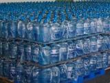 惠州桶装水配送服务中心