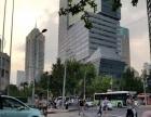 黄浦区人民广场黄陂北路沿街一楼旺铺转让可奶茶咖啡