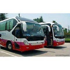 昆山到长春直达汽车、客车↓13584891507↓票价查询