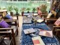 长沙岳麓区小会议室会议沙龙活动商务会场培训讲座场地出租