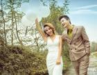 邛崃倩影婚纱摄影婚礼过程中抓拍住的动人瞬间