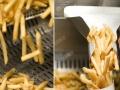 东莞汉堡加盟,东莞汉堡原料设备厂家供应,优质服务
