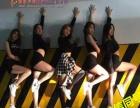淮南钢管舞、现代舞、爵士舞、酒吧领舞培训机构