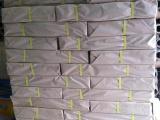 厂家直销玻璃隔层纸,防刮纸,无尘光滑