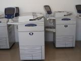 供应施乐3300三代新款带打印/扫描数码激光彩色复印机